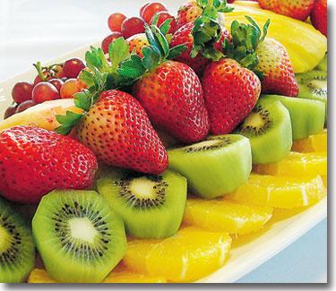 Hasil carian imej untuk buah buahan untuk diet sihat
